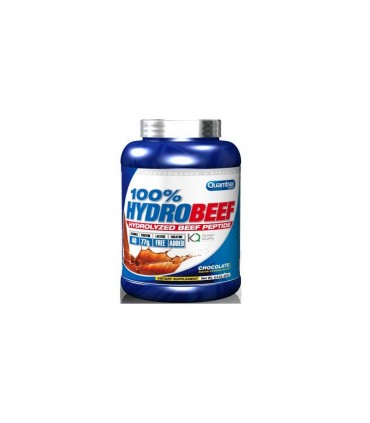 HYDROBEEF 2 KG