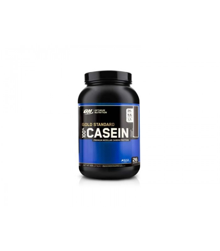 100% Casein 2 lb