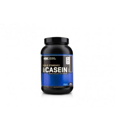 100% CASEIN 908 G