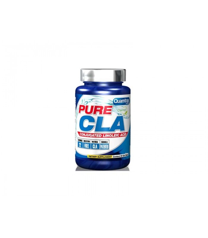 Pure Cla 90 Cap
