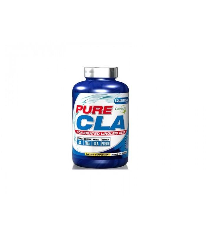 Pure Cla 180 cap