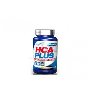 HCA PLUS 120 CAP