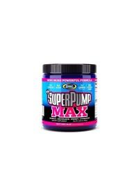 SUPER PUMP MAX 480 G