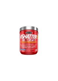 Shatter SX7 185g