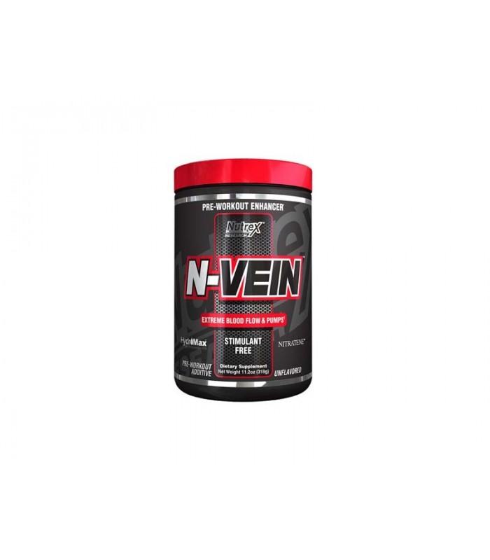 N-Vein 318 g