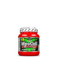 MyoCell 5 Phase 500 g