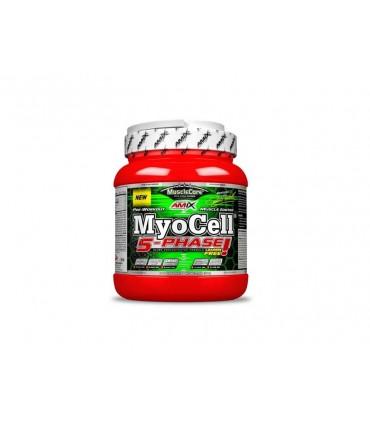 MYOCELL 5 PHASE 500 G