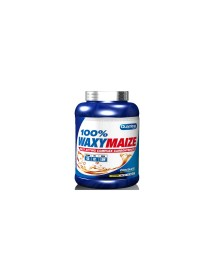 WAXY MAIZE 2,2 KG (QUAMTRAX)
