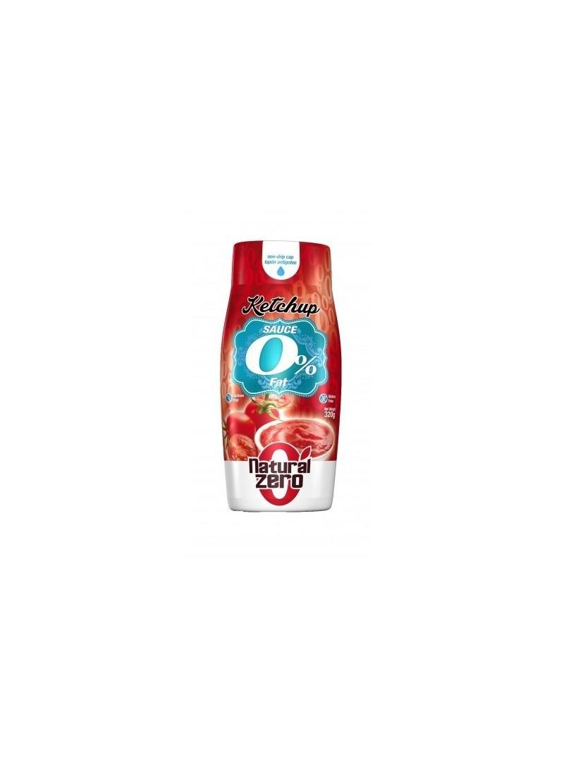 Ketchup Sauce 320 g