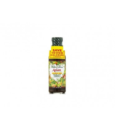 SALAD DRESSINGS 340 G (WALDEN FARMS)