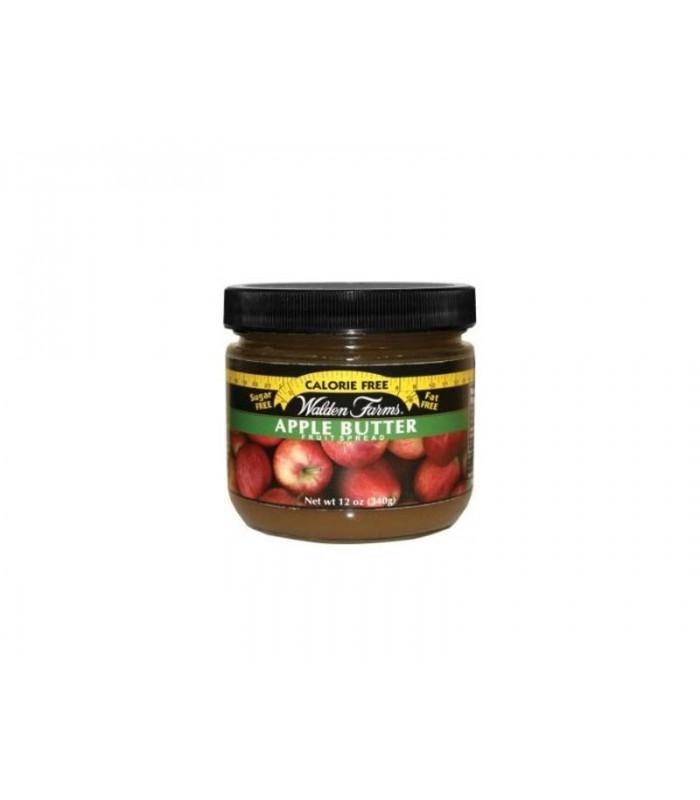 Jam & Jelly Fruit Spreads (Mermeladas) 340 g