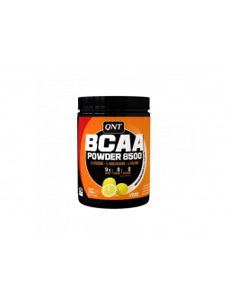 BCAA POWDER 8500 350 G