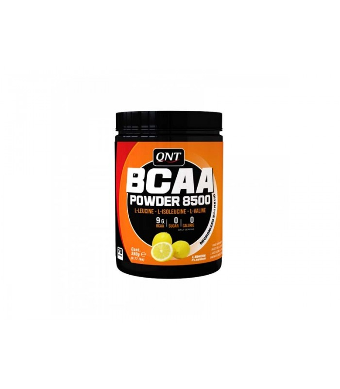 BCAA POWDER 8500 350 G