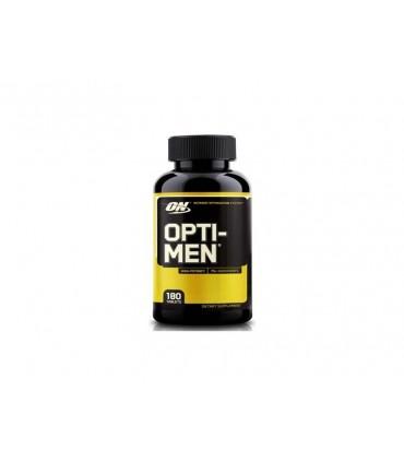 OPTI-MEN 180 TABS (ON)