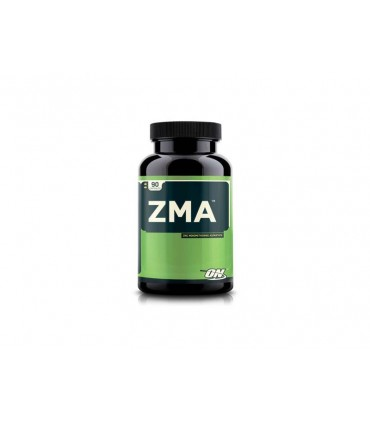 ZMA 90 CAPS OPTIMUM