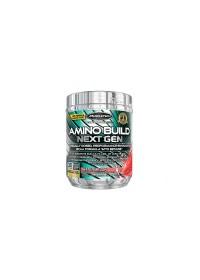AMINO BUILD NEXT GEN 281G