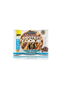 PROTEIN COOKIE 92 G (MUSCLETECH)
