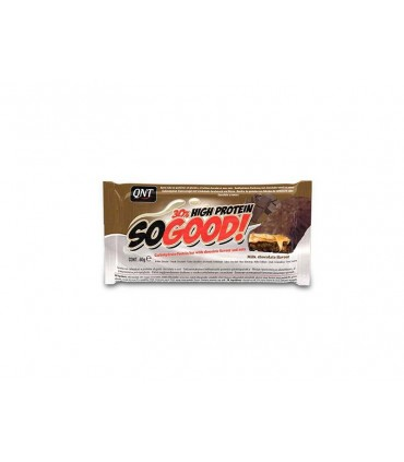 SO GOOD BAR 60 G