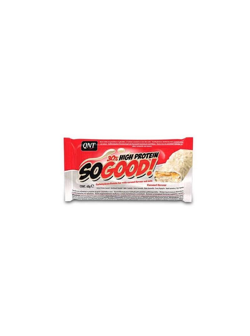 SO GOOD BAR 60G