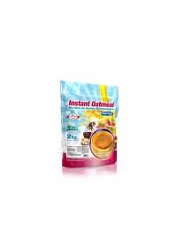 Oats Meal Bag (bolsa de harina de avena) 2 kg