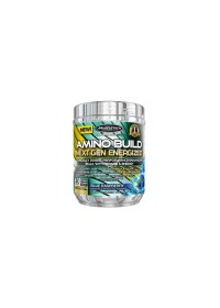 Amino build NEXT GEN ENERGIZED 281g