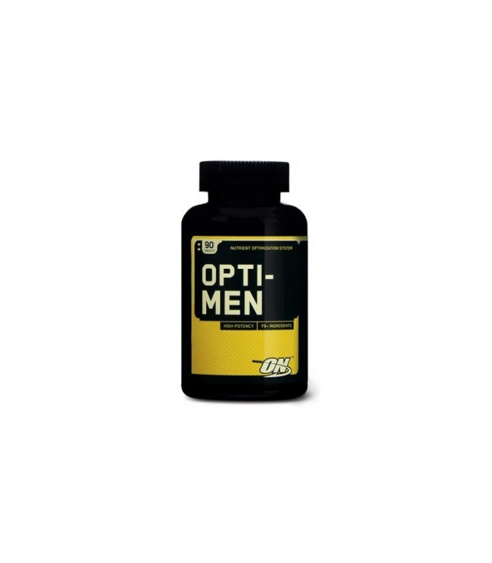 OPTI-MEN 90 TABS (ON)