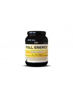 FULL ENERGY 400 G (QNT)