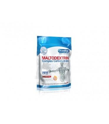 MALTODEXTRIN 500 G (QUAMTRAX DIRECT)