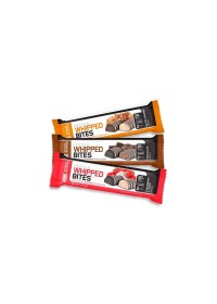 PROTEIN WHIPPED BITES 76 G