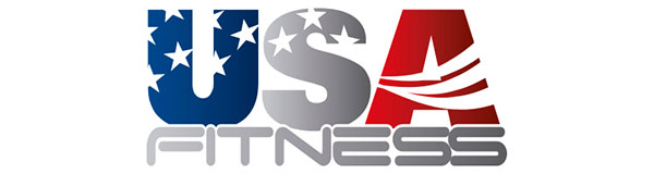 USA Fitness