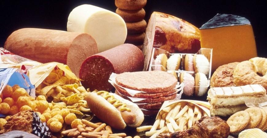 ¿Es verdad todo lo que sabes de la grasa?