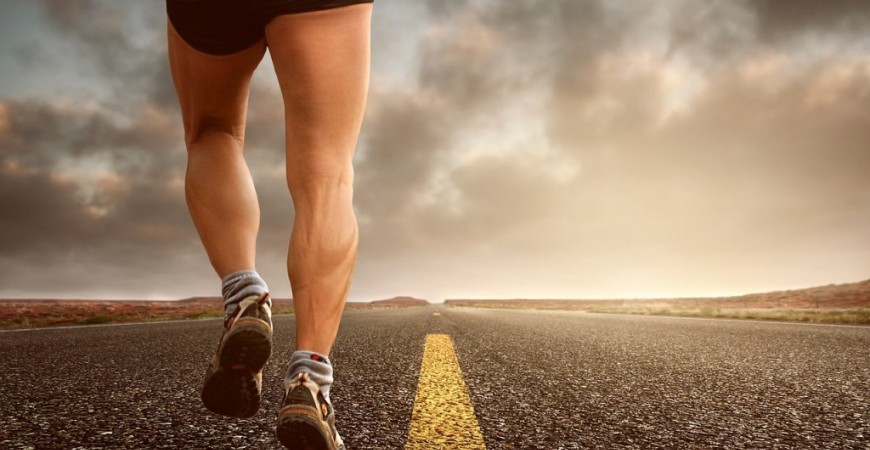 Los mejores suplementos para una recuperación muscular óptima