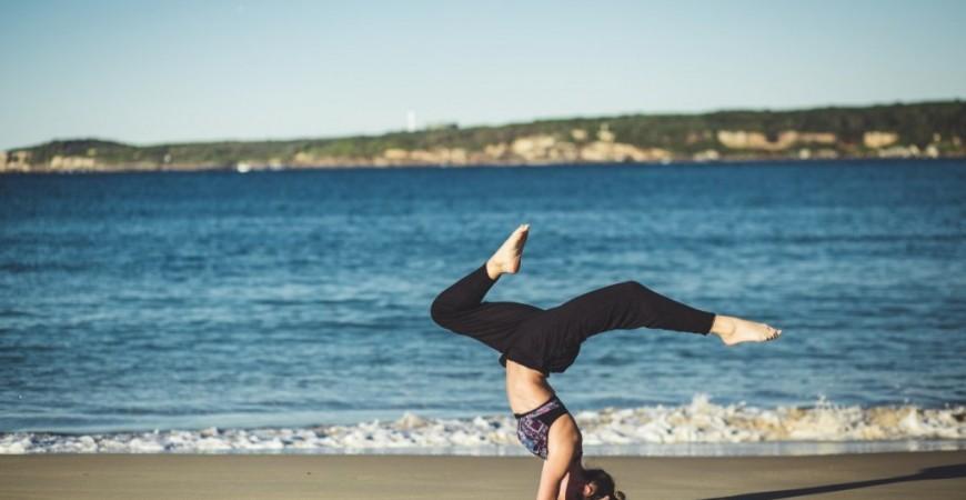 Consejos para evitar ganar peso en tus vacaciones