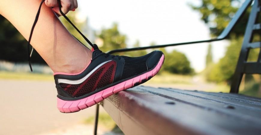 Entrenamiento running en verano, consejos y rutinas