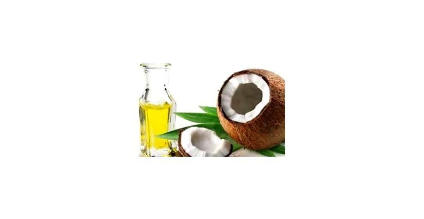 Conoce a fondo el aceite de coco orgánico