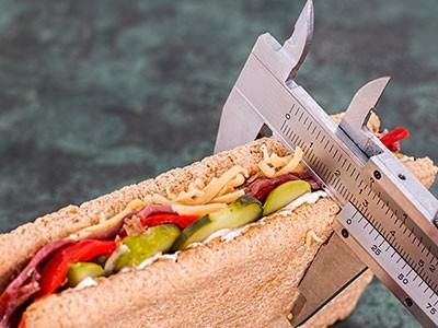 Conoce la dieta IIFYM