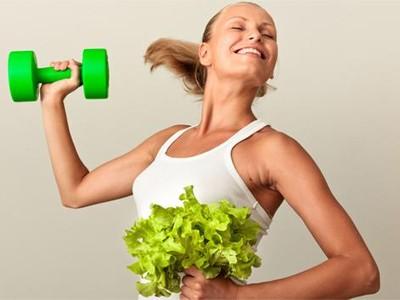 Proteinas veganas